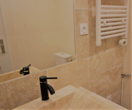 A vendre  Tourrette Levens | Réf 060061006 - Granit immobilier
