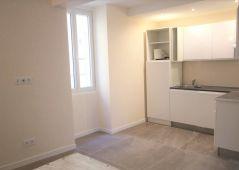 A vendre Appartement Tourrette Levens | Réf 060061006 - Granit immobilier