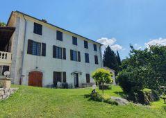 A vendre Appartement Levens | Réf 060061007 - Granit immobilier