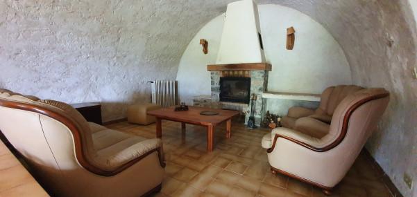 A vendre Levens 060061007 Granit immobilier