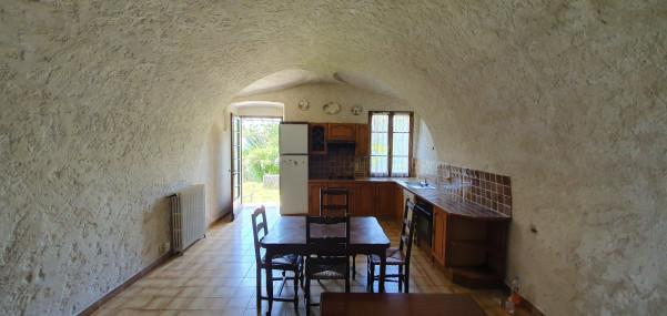 A vendre  Levens | Réf 060061007 - Granit immobilier