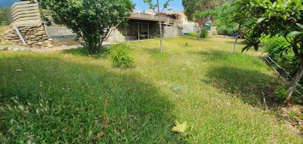 A vendre Carros 060061009 Granit immobilier