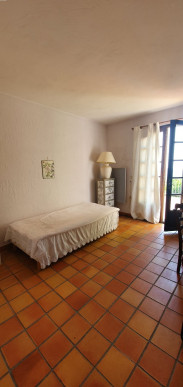 A vendre Tourrette Levens 060061011 Granit immobilier