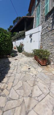 A vendre Contes 060061012 Granit immobilier