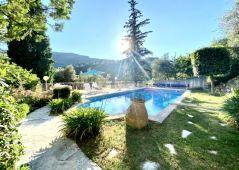 A vendre Villa Tourrette Levens | Réf 060061015 - Granit immobilier