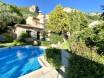 A vendre  Tourrette Levens | Réf 060061015 - Granit immobilier