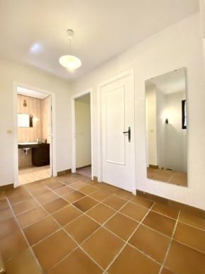 A vendre Tourrette Levens 060061015 Granit immobilier