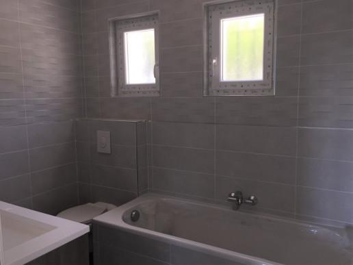 A vendre Contes 060061017 Granit immobilier