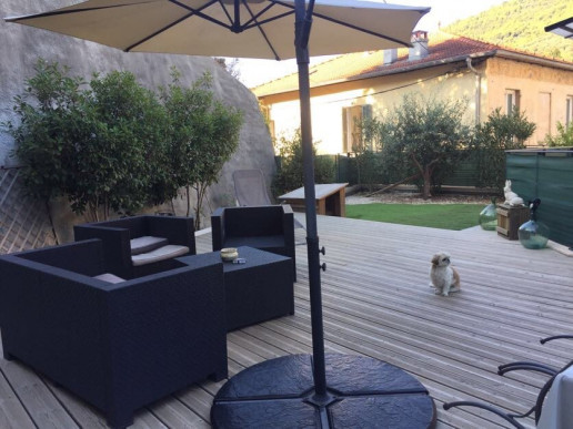 A vendre Blausasc 060061018 Granit immobilier