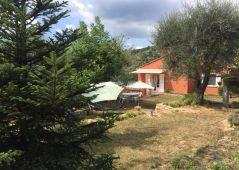 A vendre Maison Berre Des Alpes | Réf 060061019 - Granit immobilier