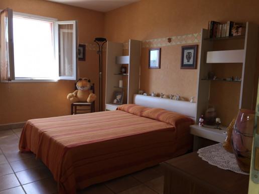 A vendre  Berre Des Alpes | Réf 060061019 - Granit immobilier
