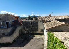 A vendre Maison de village Levens | Réf 060061021 - Granit immobilier