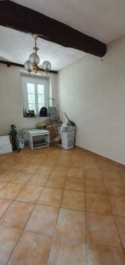 A vendre  Levens | Réf 060061021 - Granit immobilier