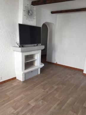 A louer Tourrette Levens 060061024 Granit immobilier