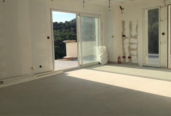 A vendre Contes 060061027 Granit immobilier