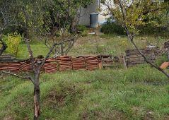 A vendre Castagniers 060061028 Granit immobilier