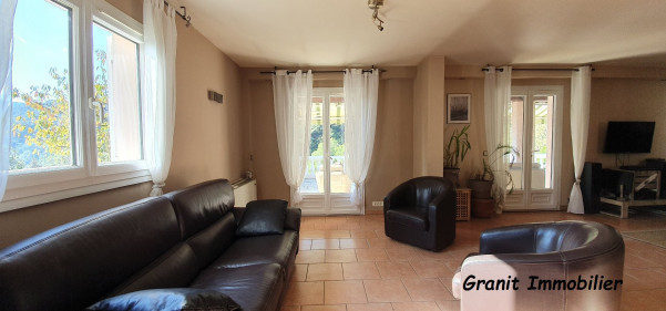 A vendre Levens 060061034 Granit immobilier