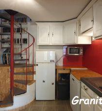 A vendre  Tourrette Levens   Réf 060061035 - Granit immobilier