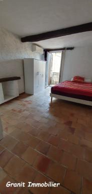 A vendre Tourrette Levens 060061035 Granit immobilier