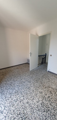 A louer  Tourrette Levens | Réf 060061036 - Granit immobilier