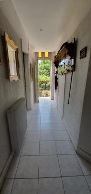 A vendre  Villefranche Sur Mer | Réf 060061038 - Granit immobilier