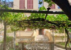 A vendre Immeuble Villefranche Sur Mer | Réf 060061038 - Granit immobilier