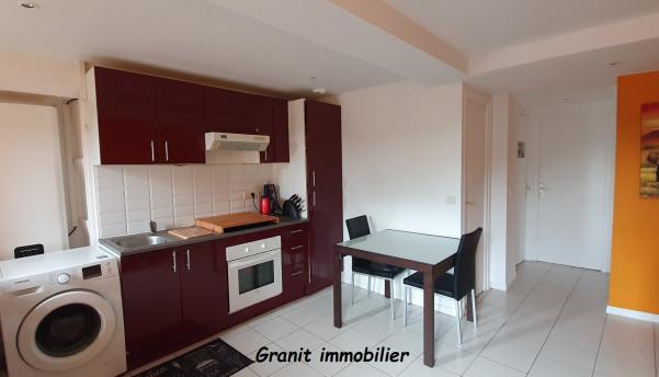A vendre  Levens | Réf 060061040 - Granit immobilier
