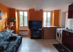 A vendre Appartement Levens | Réf 060061040 - Granit immobilier