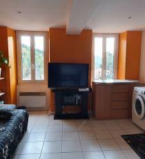 A vendre  Levens   Réf 060061040 - Granit immobilier