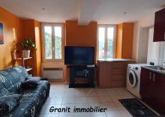 A vendre Appartement Levens   Réf 060061040 - Granit immobilier