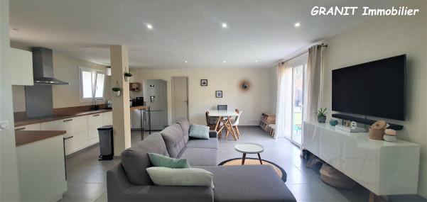 A vendre  Tourrette Levens | Réf 060061049 - Granit immobilier