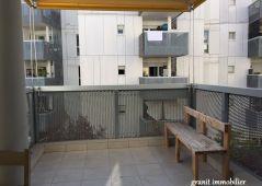 A vendre Appartement Nice | Réf 060061052 - Granit immobilier