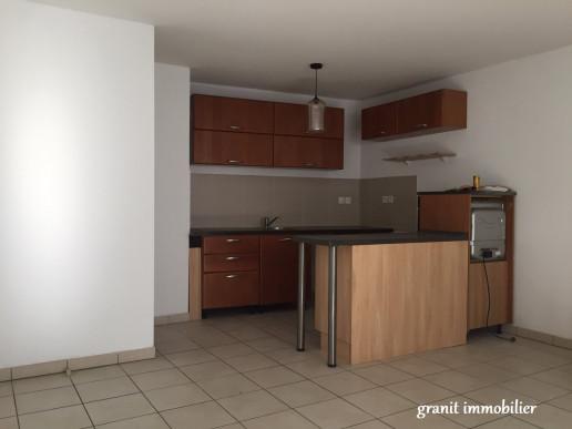 A vendre  Nice | Réf 060061052 - Granit immobilier