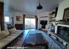 A vendre Maison Levens | Réf 060061055 - Granit immobilier