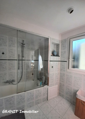 A vendre  Levens | Réf 060061055 - Granit immobilier