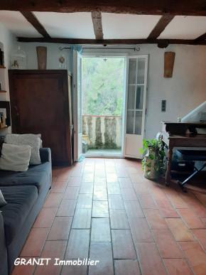 A vendre  Tourrette Levens | Réf 060061056 - Granit immobilier