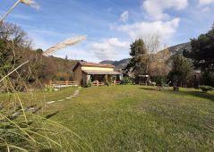 A vendre Maison Tourrette Levens | Réf 060061057 - Granit immobilier