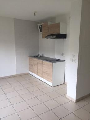 A louer  Saint Andre De La Roche | Réf 060061058 - Granit immobilier
