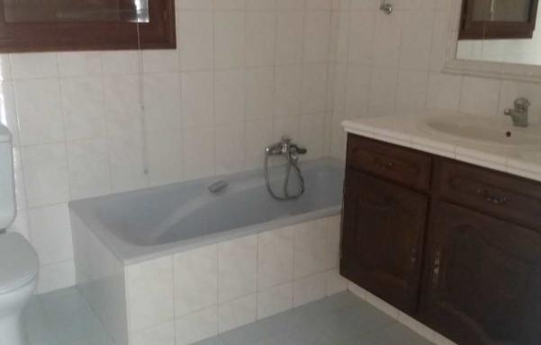 A louer Tourrette Levens 06006105 Granit immobilier