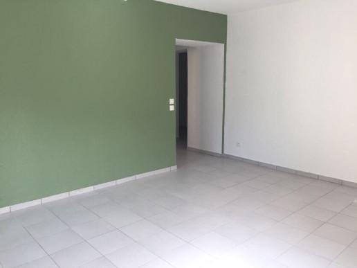 A louer  Tourrette Levens | Réf 060061060 - Granit immobilier
