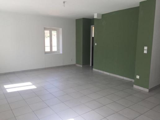 A louer  Tourrette Levens   Réf 060061062 - Granit immobilier