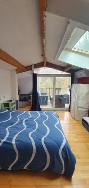 A vendre  Tourrette Levens | Réf 060061070 - Granit immobilier