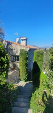 A vendre  Colomars | Réf 060061071 - Granit immobilier