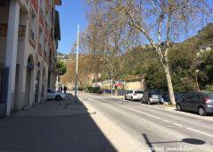 A vendre Parking intérieur Saint Andre De La Roche | Réf 060061073 - Granit immobilier
