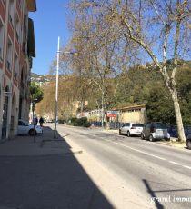 A vendre  Saint Andre De La Roche | Réf 060061073 - Granit immobilier