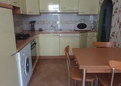 A vendre Appartement Levens   Réf 060061076 - Granit immobilier