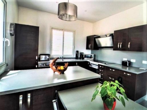 A vendre  Nice | Réf 060061081 - Granit immobilier