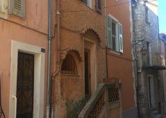 A vendre Maison de village Levens | Réf 060061082 - Granit immobilier