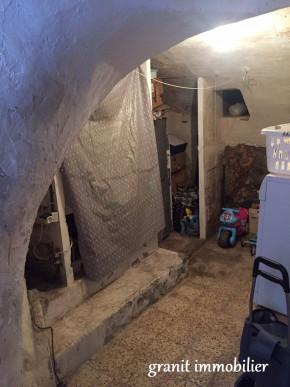 A vendre  Levens | Réf 060061082 - Granit immobilier