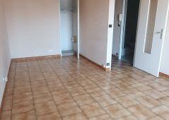 A vendre Appartement Nice | Réf 060061090 - Granit immobilier